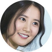 Im Jung-eun