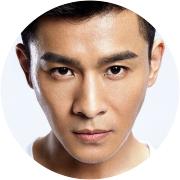 Qiao Zhenyu