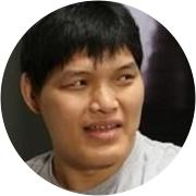 Jiang Baocheng