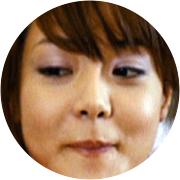 Deng Jiajia