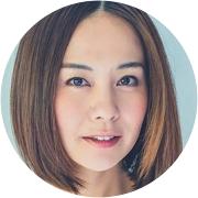 Sayaka Kaneko