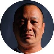 Chi Hung Ng