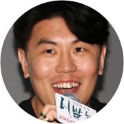 Son I-yong