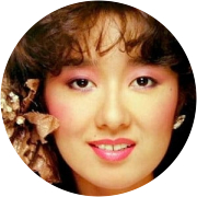 Kei Marimura