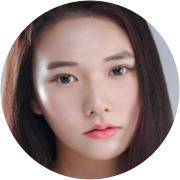 Ahn Na-young