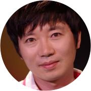 Son Jin-ho
