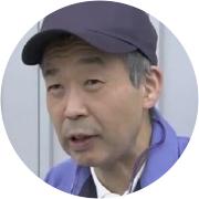 Hiroshi Kanbe