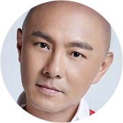 Dicky Cheung Wai-Kin
