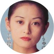 Miho Tsumiki