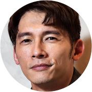 James Wen