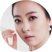 Shim Eun-jin