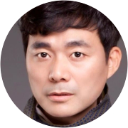 Jeong Woo-hyuk