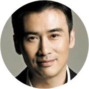 Liu Yunlong
