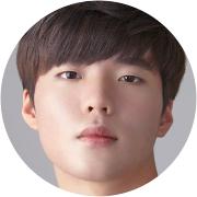 Kim Ju-yeop