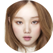 Lee Sung-kyoung