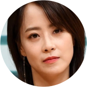 Ryu Hyun-kyung