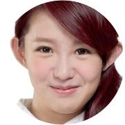 Shu-Yao Kuo