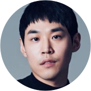 Jo Jae-young
