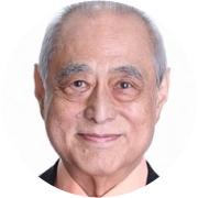 Masahiko Tsugawa