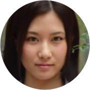 Maiko Amano
