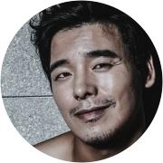 Choi Ri-ho
