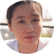 Seong Yeo-jin