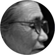 Yulian Zhao
