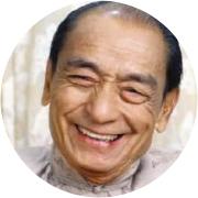 Lau Hak-Suen