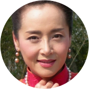 Tien Niu