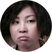 Harriet Yeung