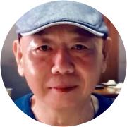 Gu Bao-Ming