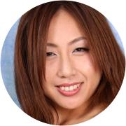 Maki Aoyama