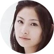 Yuko Takayama