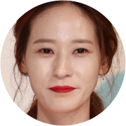 Rie Young-zin