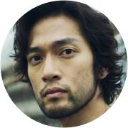 Shinnosuke Abe