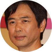 Saburo Tokito
