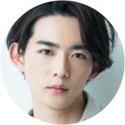 Ryo Ryusei