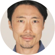 Masanobu Otsuka