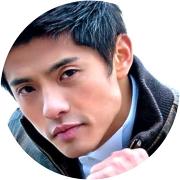 Byron Pang