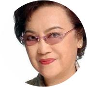 Lee Heung-Kam