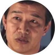 Dorian Tan Tao-Liang