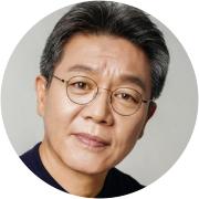 Kim Seung-wook