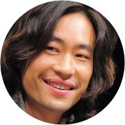 Ryoo Seung-bum