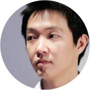 Choi Si-hyung