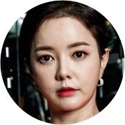 Choi Eun-ju