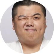 Lam Tze-chung