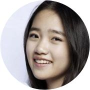 Han Bo-bae