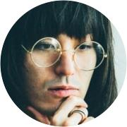Ryohei Shima