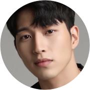 Yoon Ha-bin