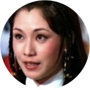 Au-Yeung Pui-San